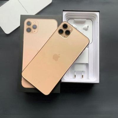 Buy Unlocked Apple iPhone 11 Pro iPhone X (Whatsapp :  13072969231)